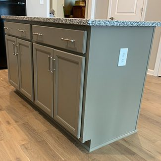 Kitchen Cabinet Refinishing Malden Ma Cabinet Painters